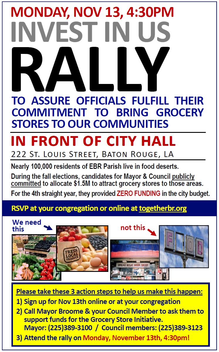 2017-11-13_Leaflet_Invest_in_us_rally.PNG