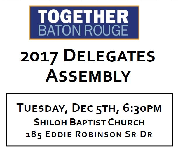 Leaflet_Delegates_Assembly_12-5-2017.JPG
