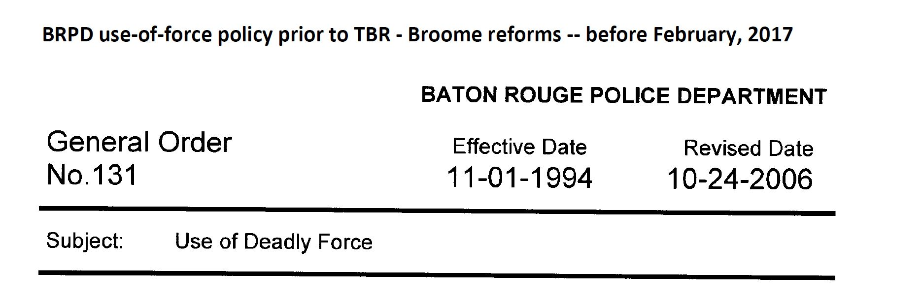 Image_BRPD_use_of_force_policy-old.JPG