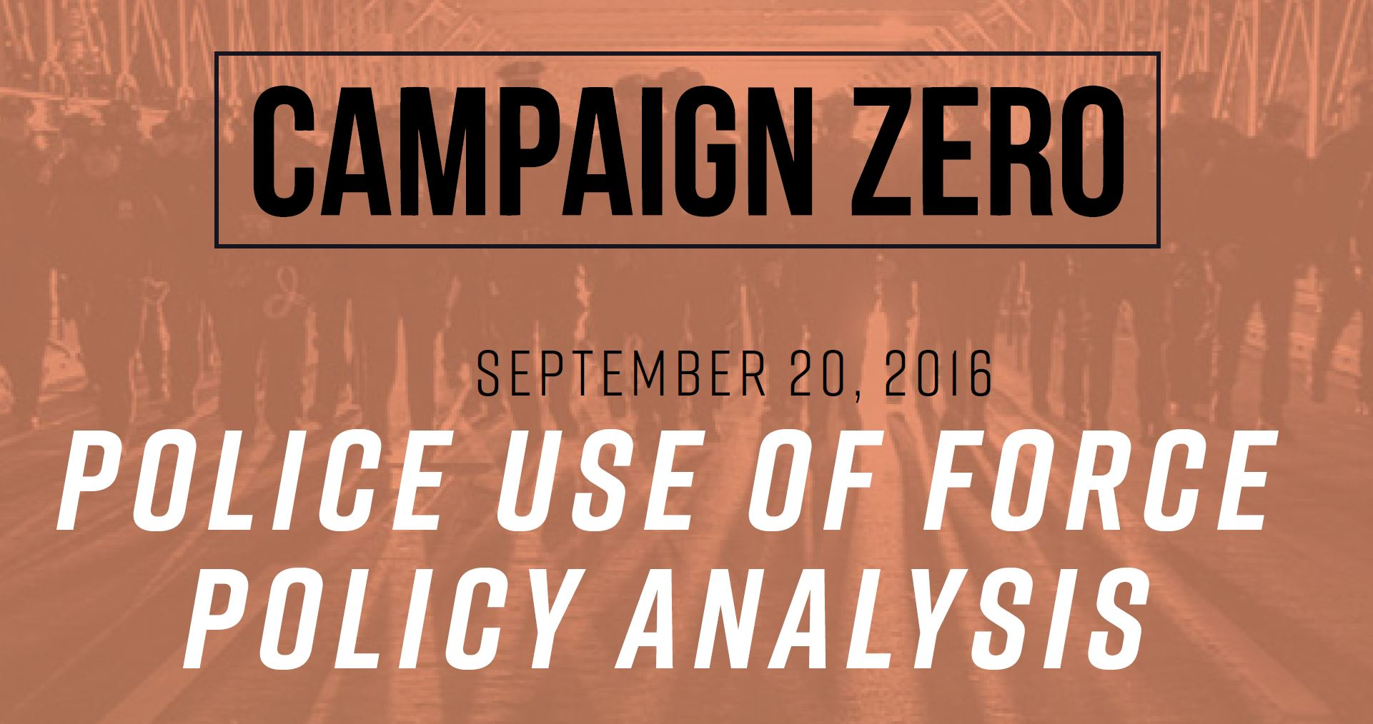 Image_Campaign_Zero_use_of_force_report.JPG
