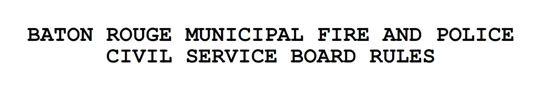 Image_Civil_service.JPG