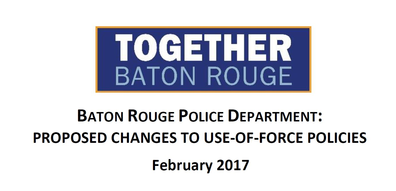 Image_TBR_use_of_force_changes.JPG