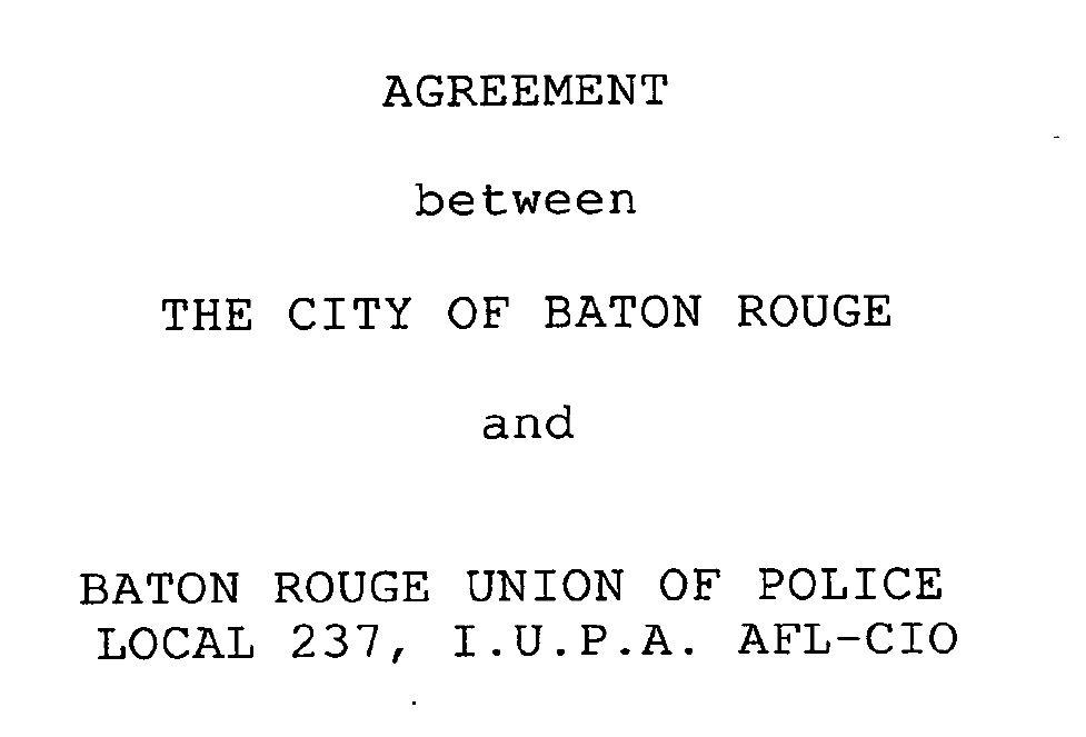 Image_Union_contract.JPG