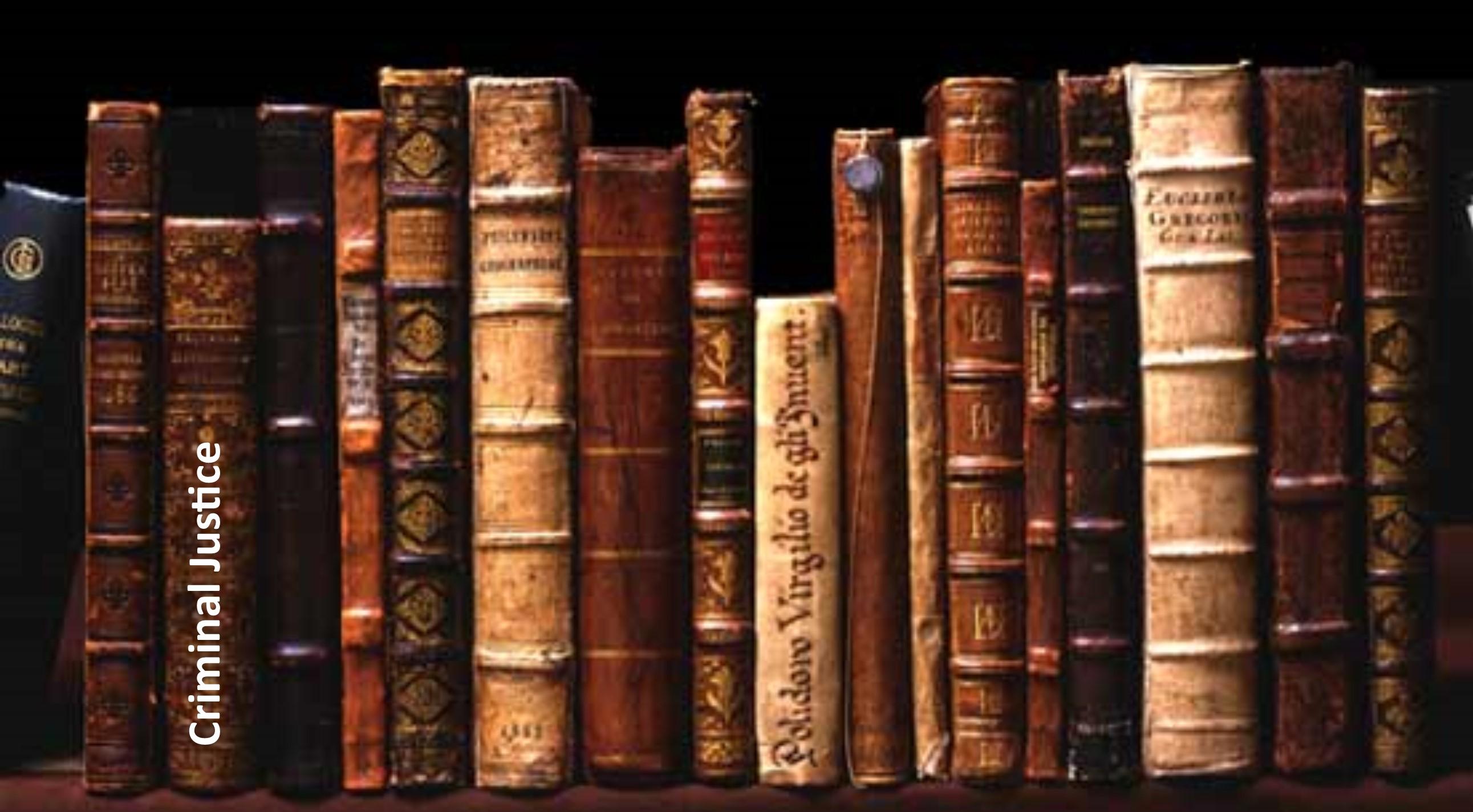 Library_Books_Criminal_Justice.jpg