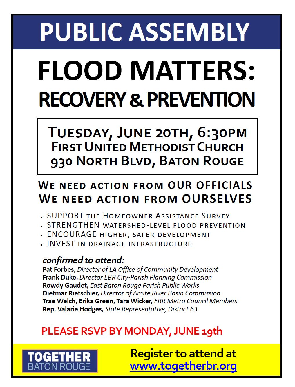 Leaflet_Flood_Matters_Assembly_6-20-17.JPG