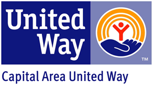 Title_United_Way.png