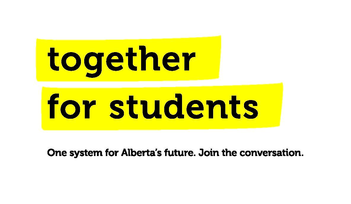 Together_for_Students_Logo_CMYK_Logo_and_Tagline.jpg
