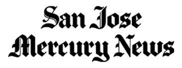 San Jose Mercury Endorsement
