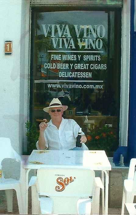 VivaVino11.jpg