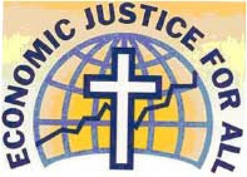 economic-justice-graphic.jpg