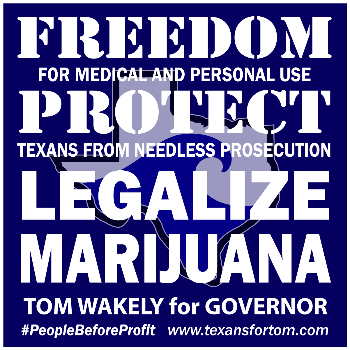 2_Legalize-Marijuana.png