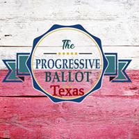 Texasprogressiveballot.png