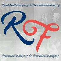 Revolution_Funding.jpg