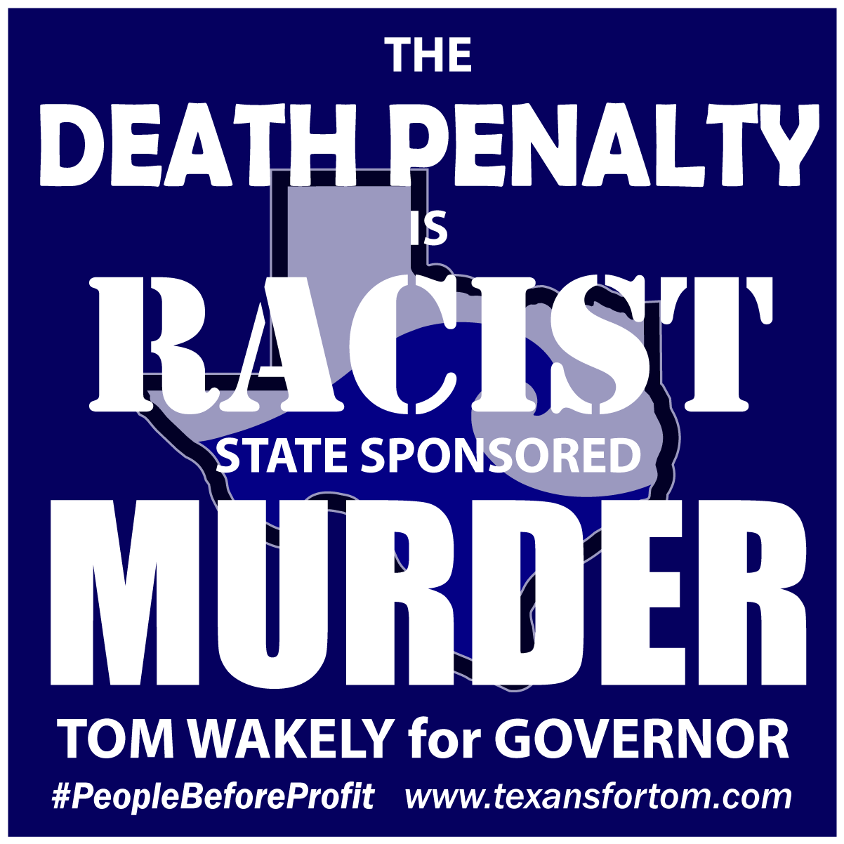 9_Death-Penalty-is-Murder.png