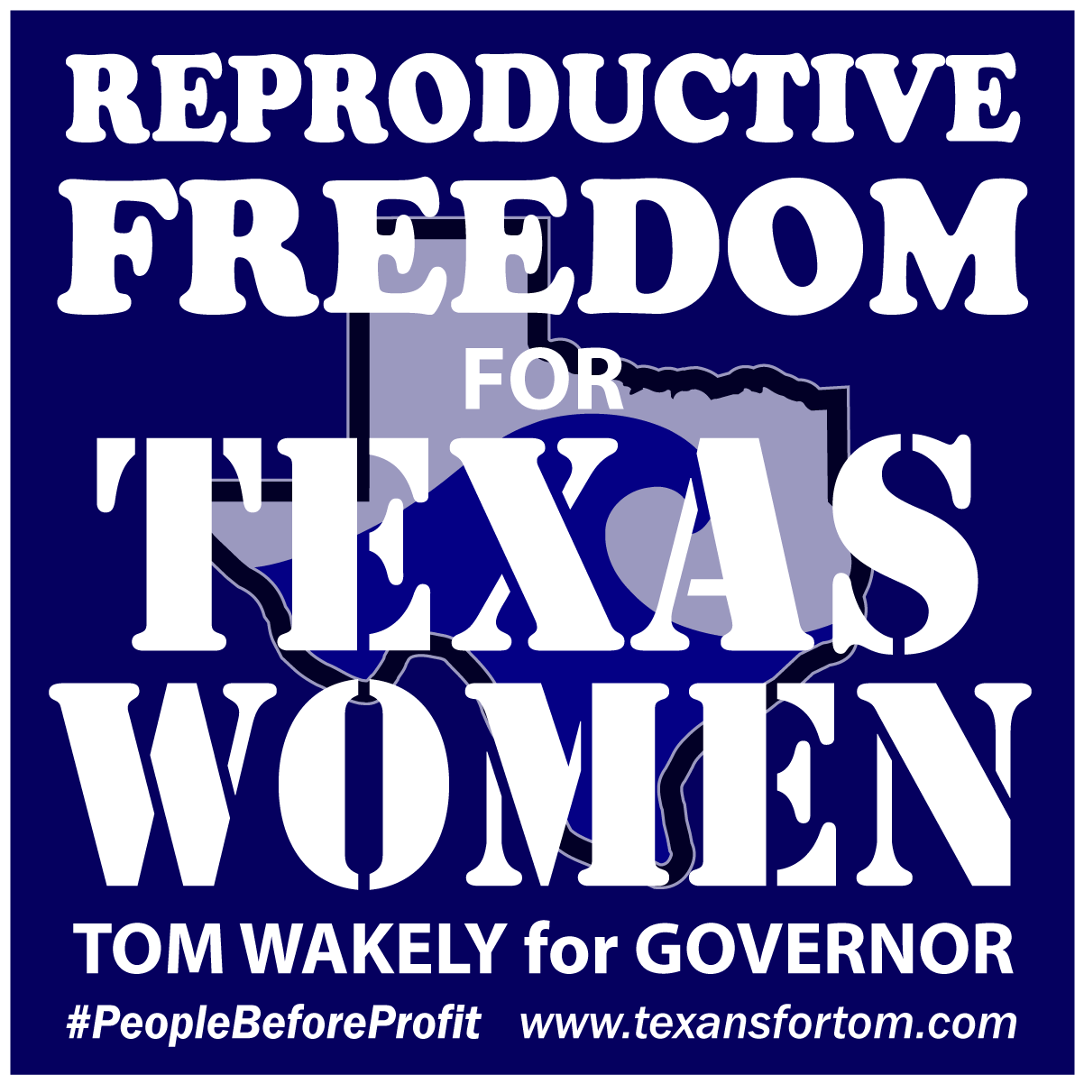 5_Reproductive-Freedom.png