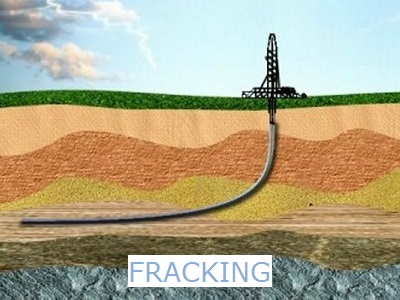 Fracking_400x300_-_text.jpg