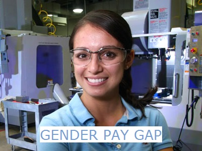 GenderPayGap_-_text.jpg