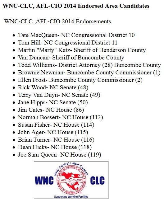 WNC_CLC_Endorsement.jpg