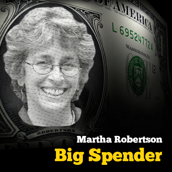 Big_Spender.png