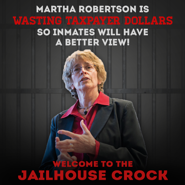 TReed_RobertsonJail_FB2_(1).png