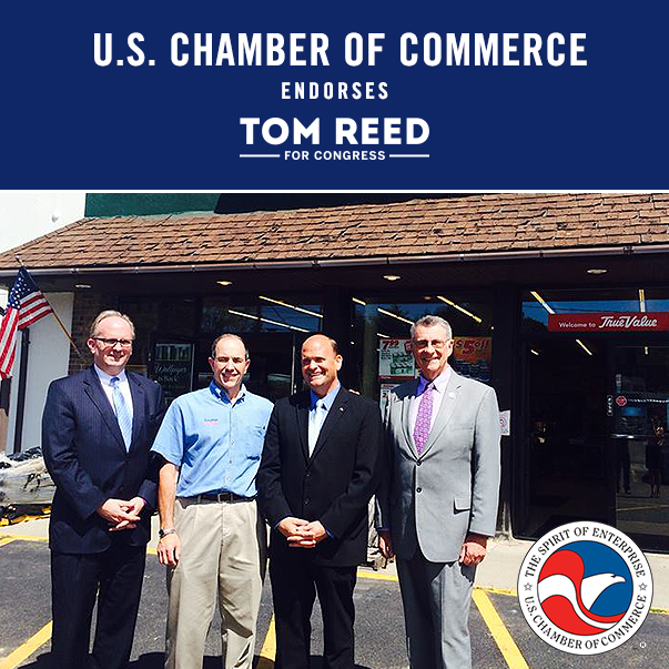 TOM_REED_chamber_ENDORSEMENT.png