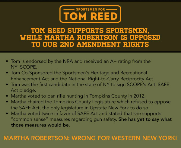 tom_reed_2nd_amendment_landingpage2.png