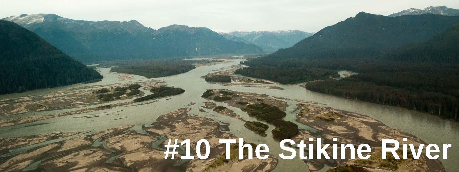 Stikine_River.jpg