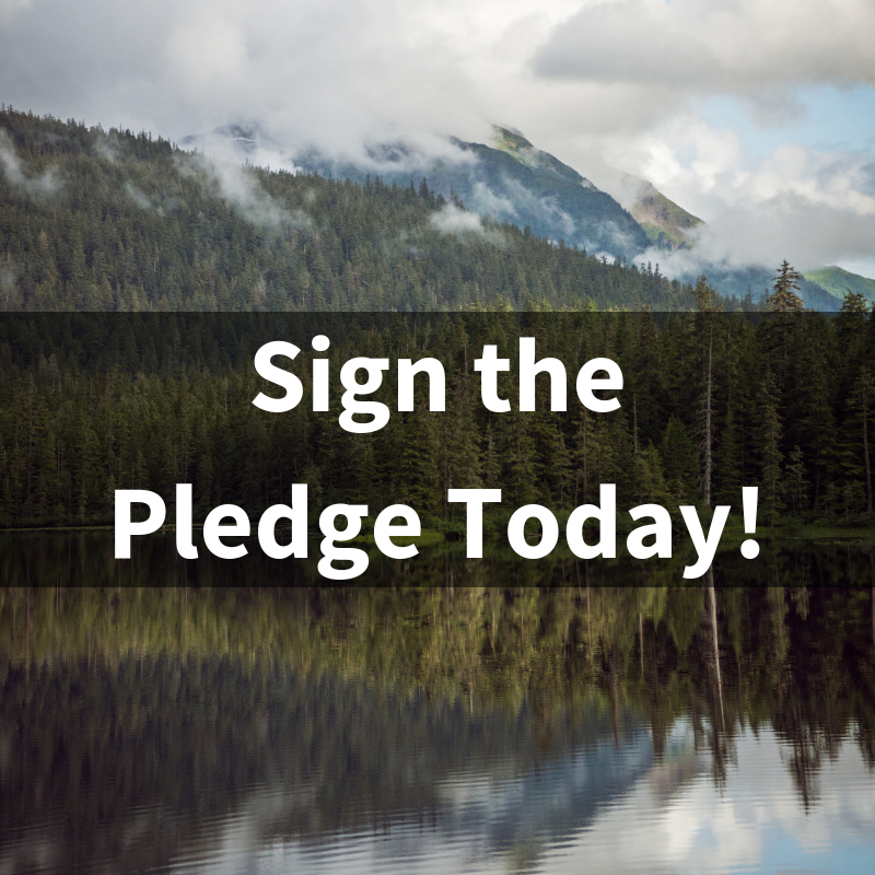 Sign_the_Pledge_Today!.png