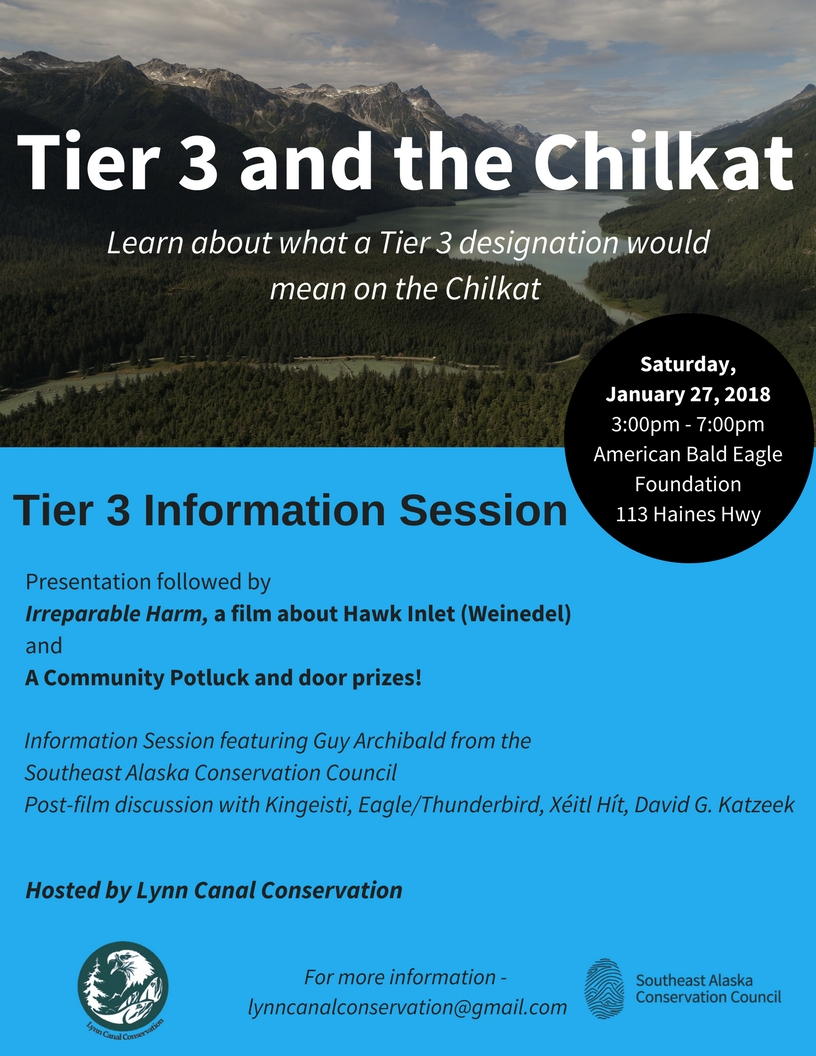 Tier_3_and_the_Chilkat_River.jpg