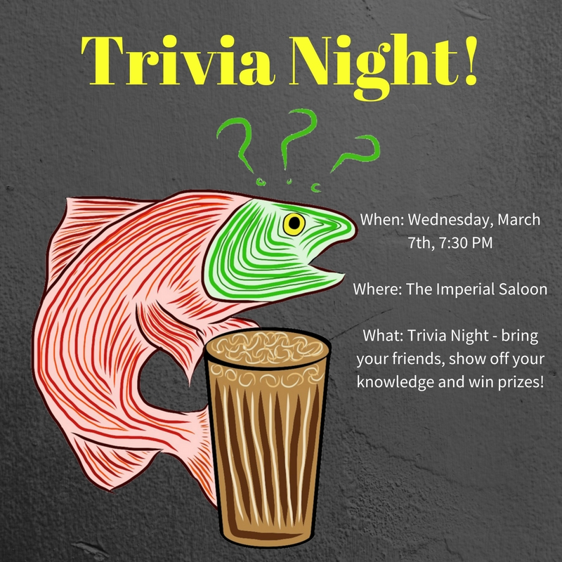 When__Wednesday__April_19th__7_30_PMWhere__The_Imperial_SaloonWhat__Trivia_Night_-_bring_your_friends__show_off_your_knowledge_and_win_prizes!.jpg