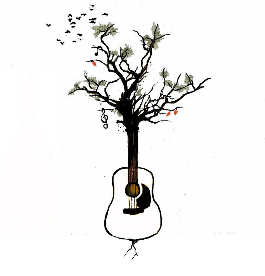 Guitar_Tree.jpg