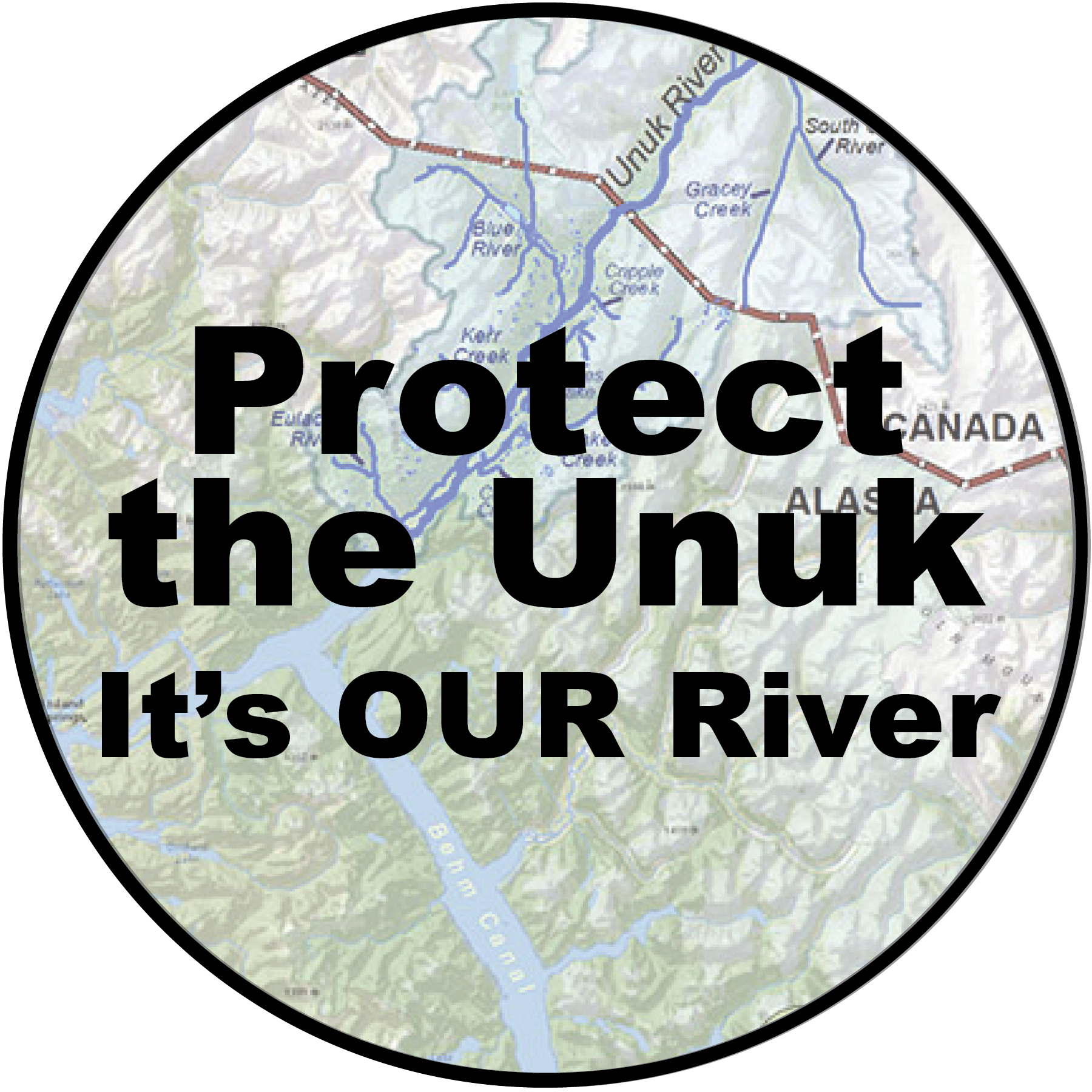 Protect_the_Unuk_Its_our_River.png