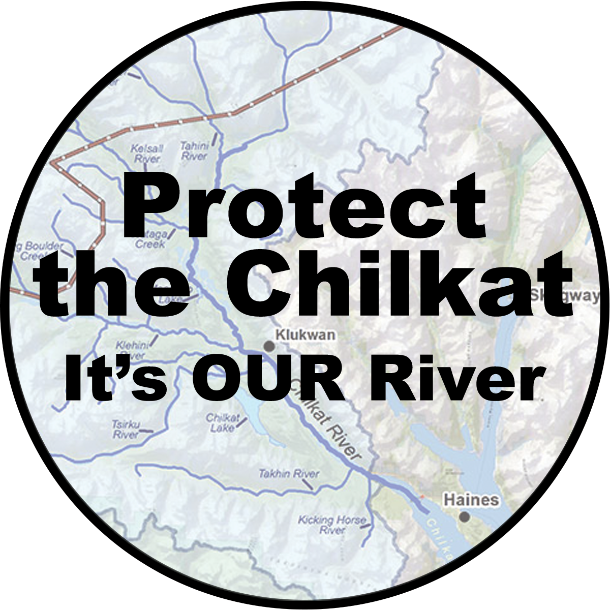 Chilkat_Sticker_1.png