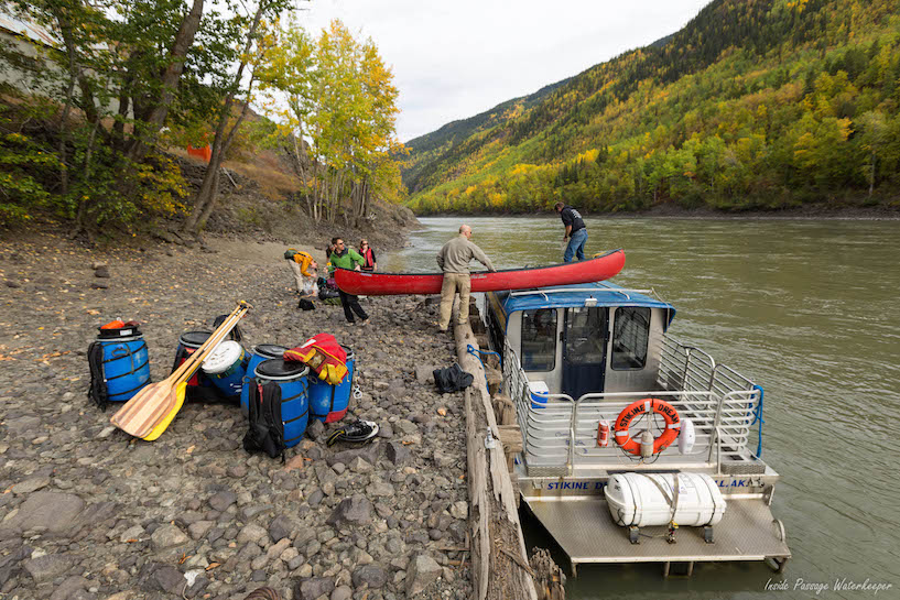 Stikine_River_Paddlers_4_copy.jpg
