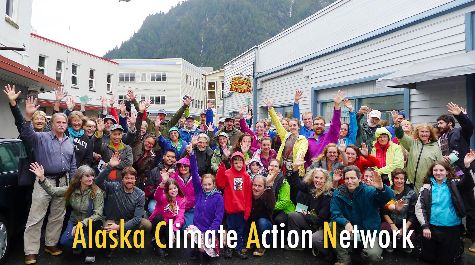 climate_graphics_alaska.jpg