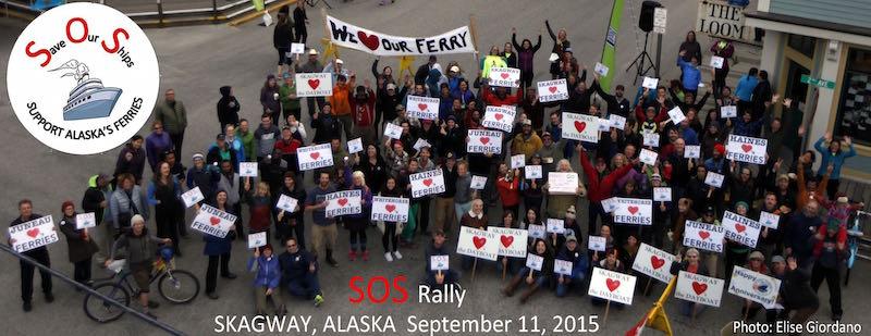 SOS_Rally_poster.jpg