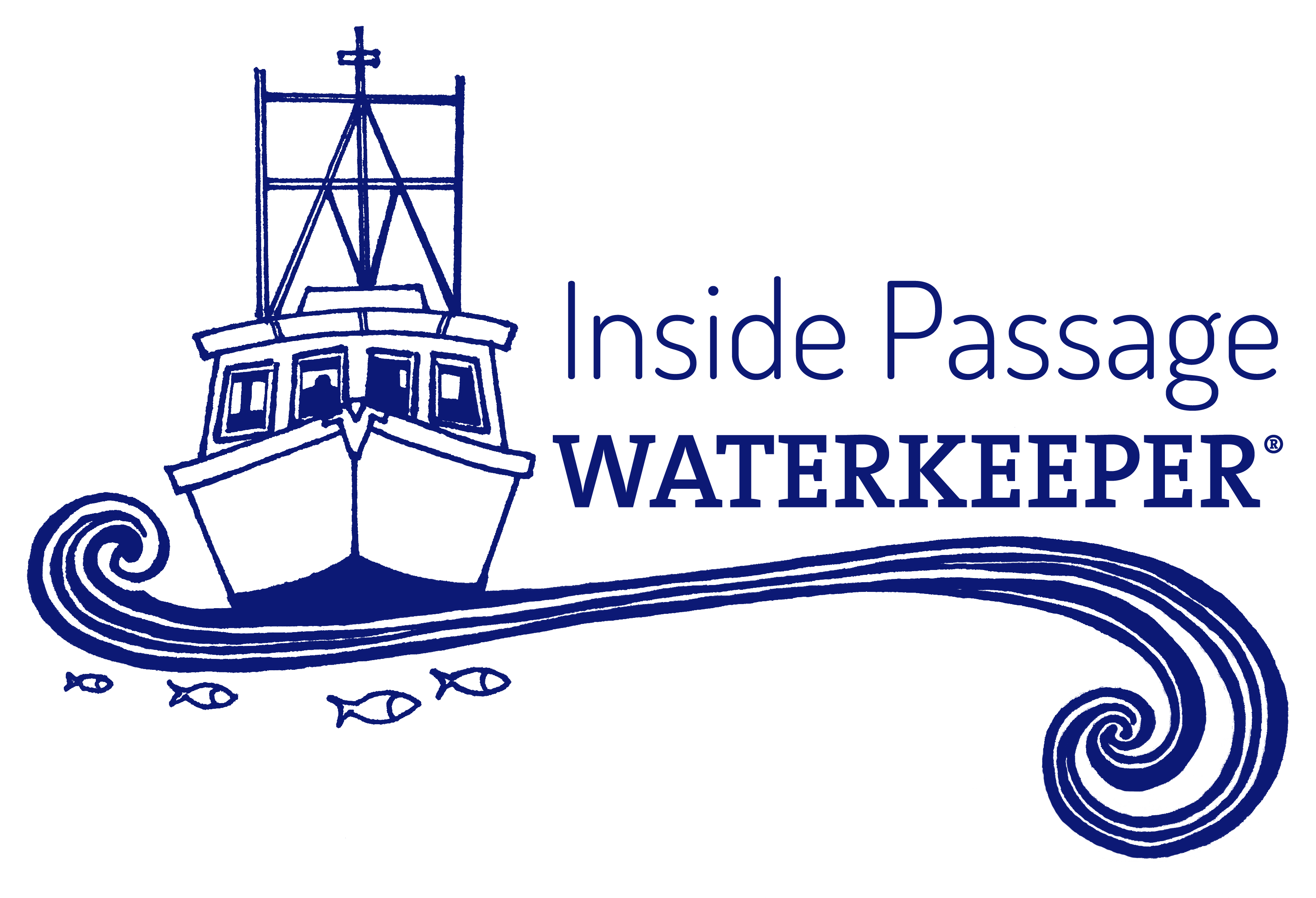 IPWK_logo_blue_on_transparent.png