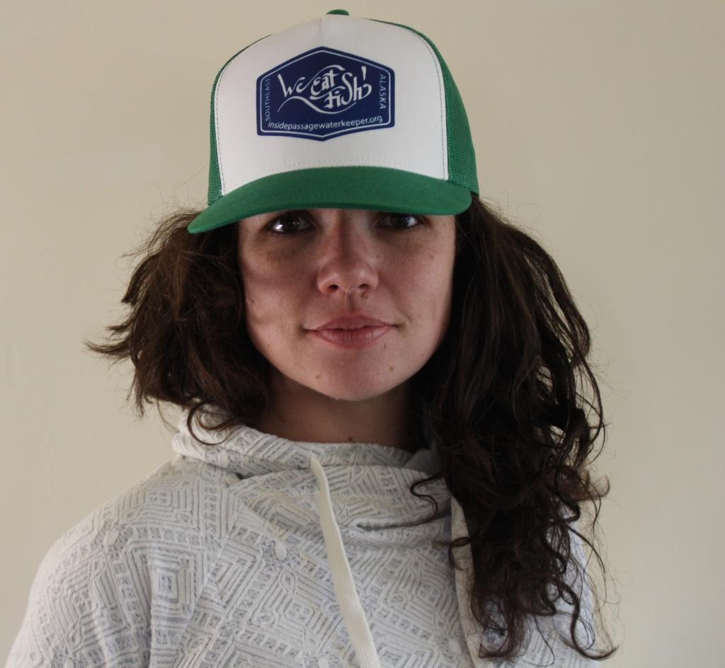 SEACC Hat