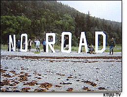 no_road.jpg