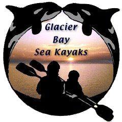 Glacier_Bay_Kayaks.jpg