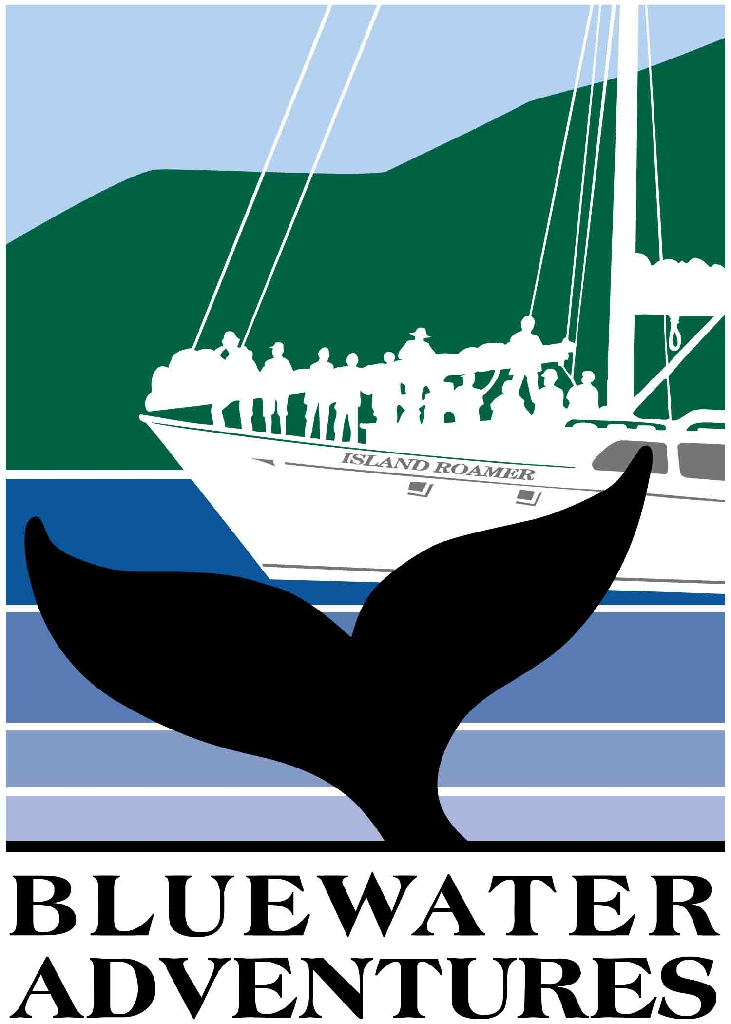 Bluewater_Logo_424kb.JPG