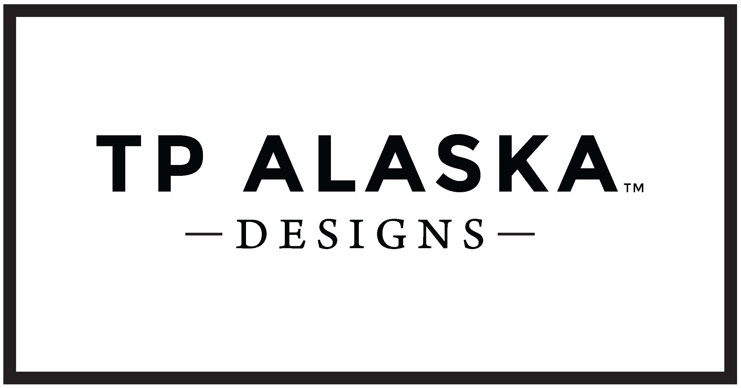 TP_Alaska.jpg