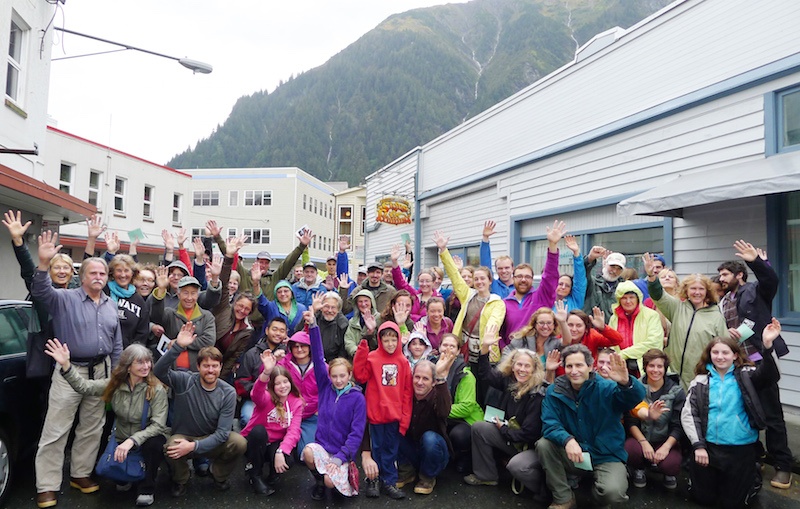 climate-rally-juneau!-edited.jpg
