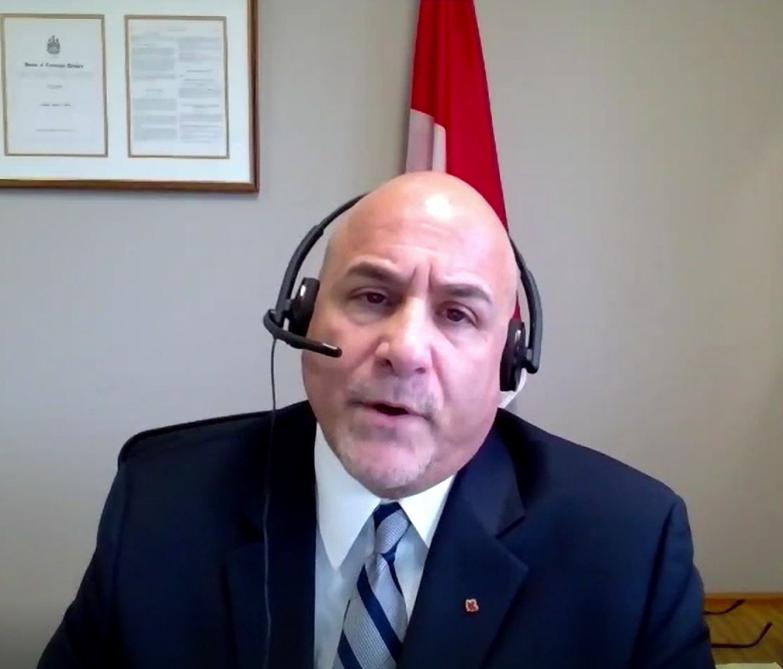 HASCAP is Failing Canadian Tourism Businesses