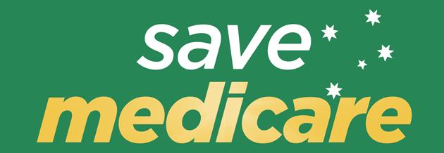 savemedicarelogo2.png