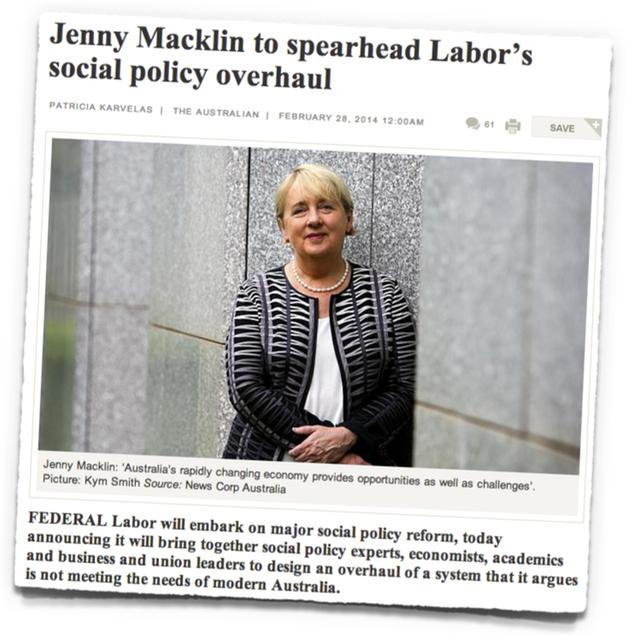 Macklin.jpg