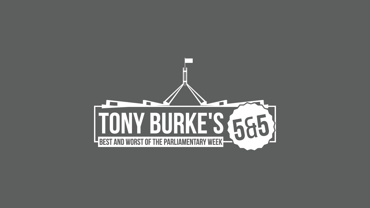 Tony_Burkes_logo5and5.png