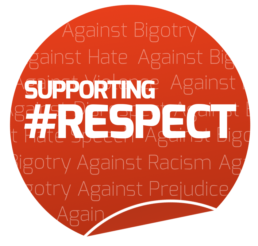 140401_-_Graphic_-_Unit_Against_Hate_Speech_STAMP_(Final2).png