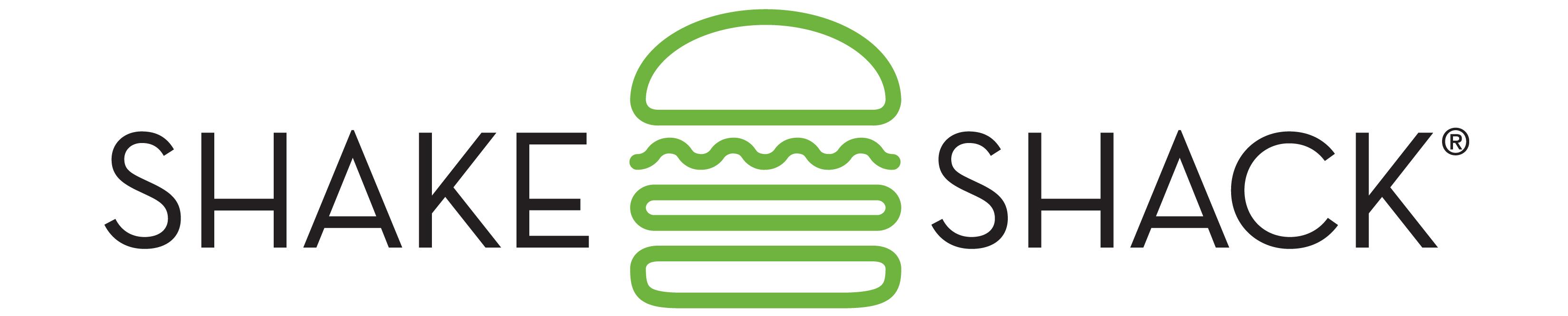 Shake-Shack_Logo_RGB-01.jpg