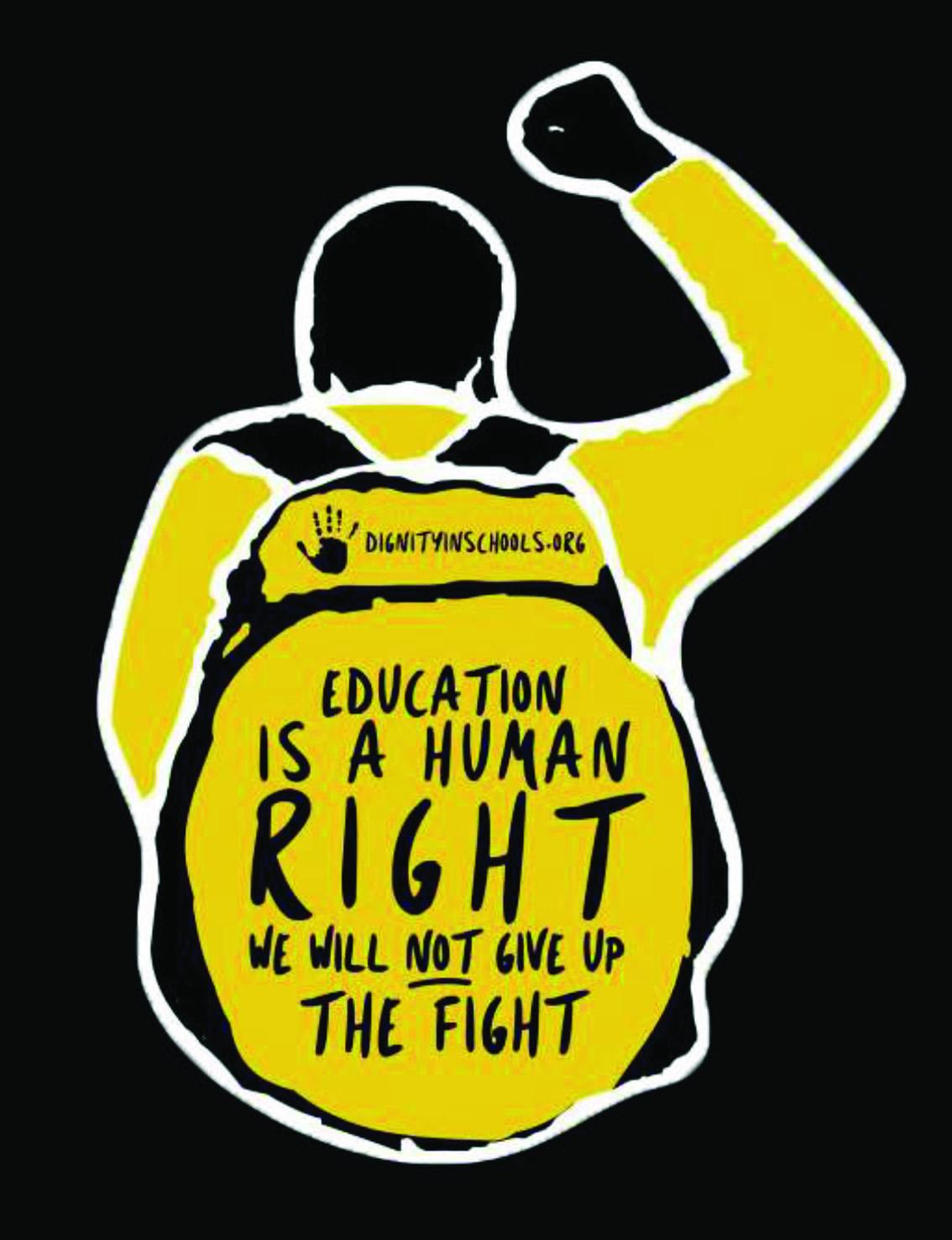 DignityinSchools.jpg